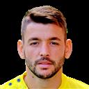 FO4 Player - F. Đorđević