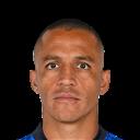 FO4 Player - A. Sánchez