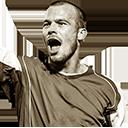 FO4 Player - F. Ljungberg