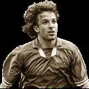 FO4 Player - Alessandro Del Piero