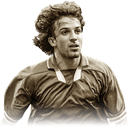 FO4 Player - Alessandro Del Piero