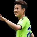FO4 Player - Son Jun Ho