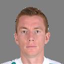 FO4 Player - A. Semenov