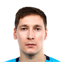 FO4 Player - D. Kuzyaev