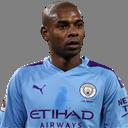 FO4 Player - Fernandinho