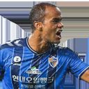 FO4 Player - Júnior Negão