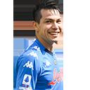 FO4 Player - H. Lozano