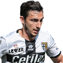 FO4 Player - M. Darmian