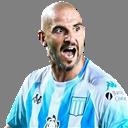 FO4 Player - L. López