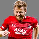 FO4 Player - F. Midtsjø