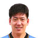 FO4 Player - Seo Dong Myung