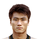 FO4 Player - Jang Hyung Seok