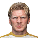 FO4 Player - S. Effenberg