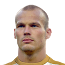 FO4 Player - F. Ljungberg