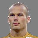 FO4 Player - Freddie Ljungberg
