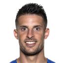 FO4 Player - K. Mirallas