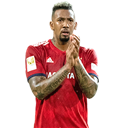 FO4 Player - J. Boateng