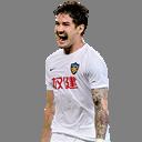 FO4 Player - Alexandre Pato