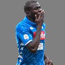FO4 Player - K. Koulibaly