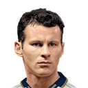 FO4 Player - R. Giggs
