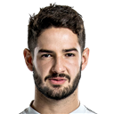 FO4 Player - Alexandre Pato