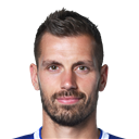 FO4 Player - M. Schneiderlin