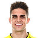 FO4 Player - Bartra
