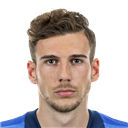 FO4 Player - L. Goretzka