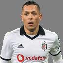 FO4 Player - Adriano