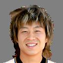 FO4 Player - Kim Do Heon