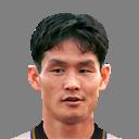 FO4 Player - Choi Yong Soo