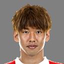 FO4 Player - Yūya Ōsako