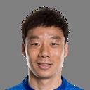 FO4 Player - Yeom Ki Hun