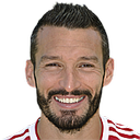 FO4 Player - G. Zambrotta