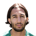 FO4 Player - A. El Khayati