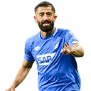 FO4 Player - K. Demirbay