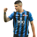 FO4 Player - G. Mancini