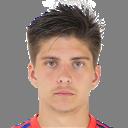 FO4 Player - T. Zhamaletdinov