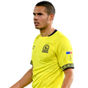 FO4 Player - J. Rodwell