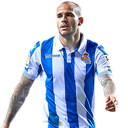 FO4 Player - Sandro