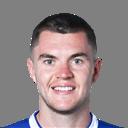 FO4 Player - M. Keane