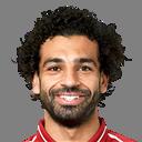 FO4 Player - M. Salah