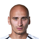 FO4 Player - J. Shelvey