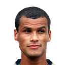 FO4 Player - Rivaldo