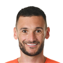 FO4 Player - H. Lloris