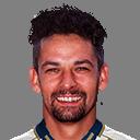 FO4 Player - R. Baggio