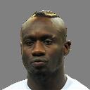 FO4 Player - M. Diagne