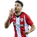 FO4 Player - Aduriz