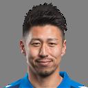 FO4 Player - Y. Toyoda