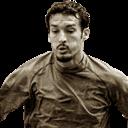 FO4 Player - G. Zambrotta